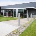 Information-Technology-Center